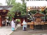 240720-208 秩父川瀬祭.jpg