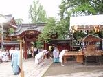 240720-209 秩父川瀬祭.jpg
