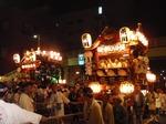 240722-007 熊谷うちわ祭.jpg