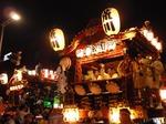 240722-008 熊谷うちわ祭.jpg