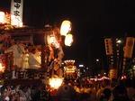 240722-011 熊谷うちわ祭.jpg