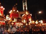 240722-053 熊谷うちわ祭.jpg
