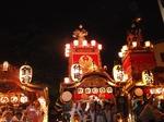 240722-057 熊谷うちわ祭.jpg