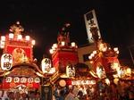 240722-062 熊谷うちわ祭.jpg