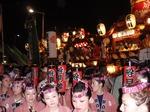 240722-075 熊谷うちわ祭.jpg