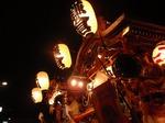 240722-102 熊谷うちわ祭.jpg
