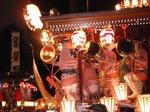 240722-117 熊谷うちわ祭.jpg