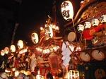 240722-121 熊谷うちわ祭.jpg