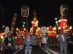 240722-131 熊谷うちわ祭.jpg
