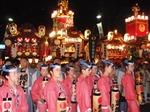 240722-136 熊谷うちわ祭.jpg