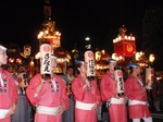 240722-139 熊谷うちわ祭.jpg