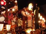 240722-184 熊谷うちわ祭.jpg