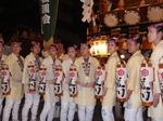 240722-205 熊谷うちわ祭.jpg