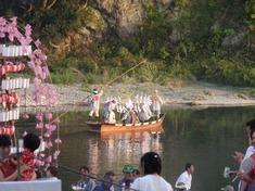 240804-24a 寄居玉淀水天宮祭.jpg