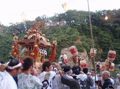 240804-41a 寄居玉淀水天宮祭.jpg