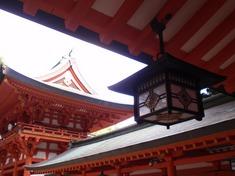 240914-21 大宮氷川神社.jpg
