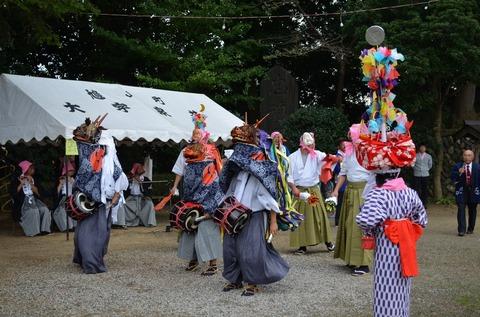 241014-188b 泉井神社.jpg