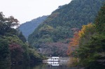 241111-264a 鎌北湖.jpg