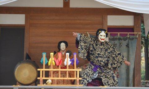 241123-197 大宮住吉神社.jpg