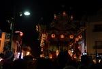 241202-197 秩父夜祭り.jpg