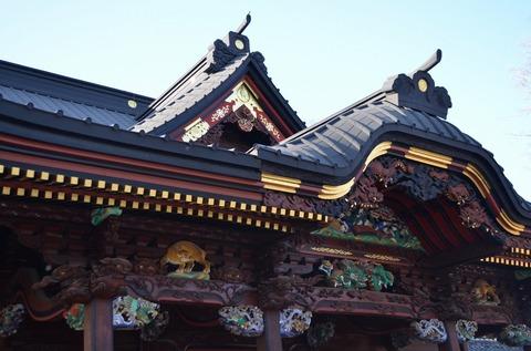 250203-11 歓喜院聖天堂.jpg