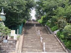 250725-08 此経難持坂.jpg