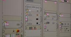 261108-20b JAXA.jpg
