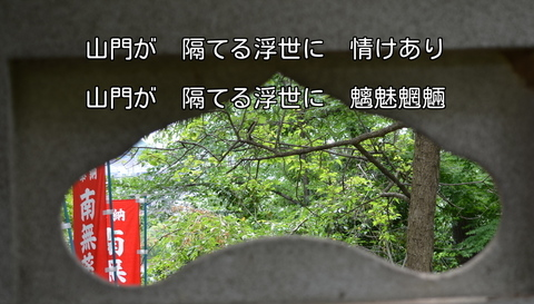 270523-13s 常安寺.jpg