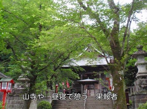 270613-68s 正法寺.jpg
