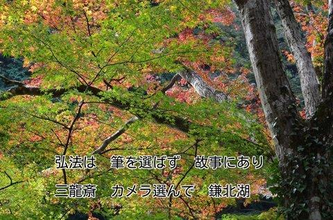 271113-049u 鎌北湖.jpg