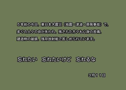 280311-3f.jpg