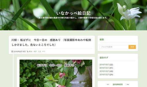280518-1i いなかっぺ.jpg