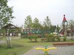 吉見町 道の駅 19060515.jpg