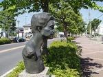 高田博厚の彫刻 19052124.jpg