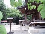 出雲伊波比神社 19062480.jpg