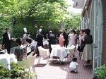 神戸 190526134.jpg