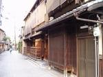 191107-22-R 京都祇園.jpg