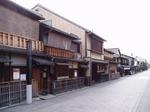 191107-23-R 京都祇園.jpg