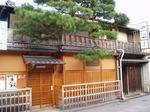 191107-32-R 京都祇園.jpg