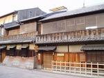 191107-36-R 京都祇園.jpg
