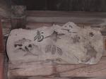 231207-58 久伊豆神社.jpg