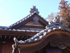 240203-04 鬼鎭神社.jpg