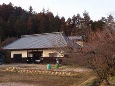 240210-25 長屋門.jpg